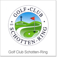 Golfclub am Schotten-Ring